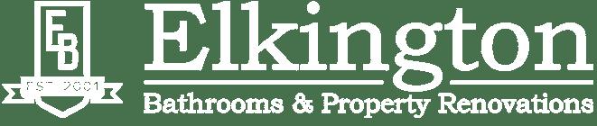 Elkington Bathrooms and Kitchens