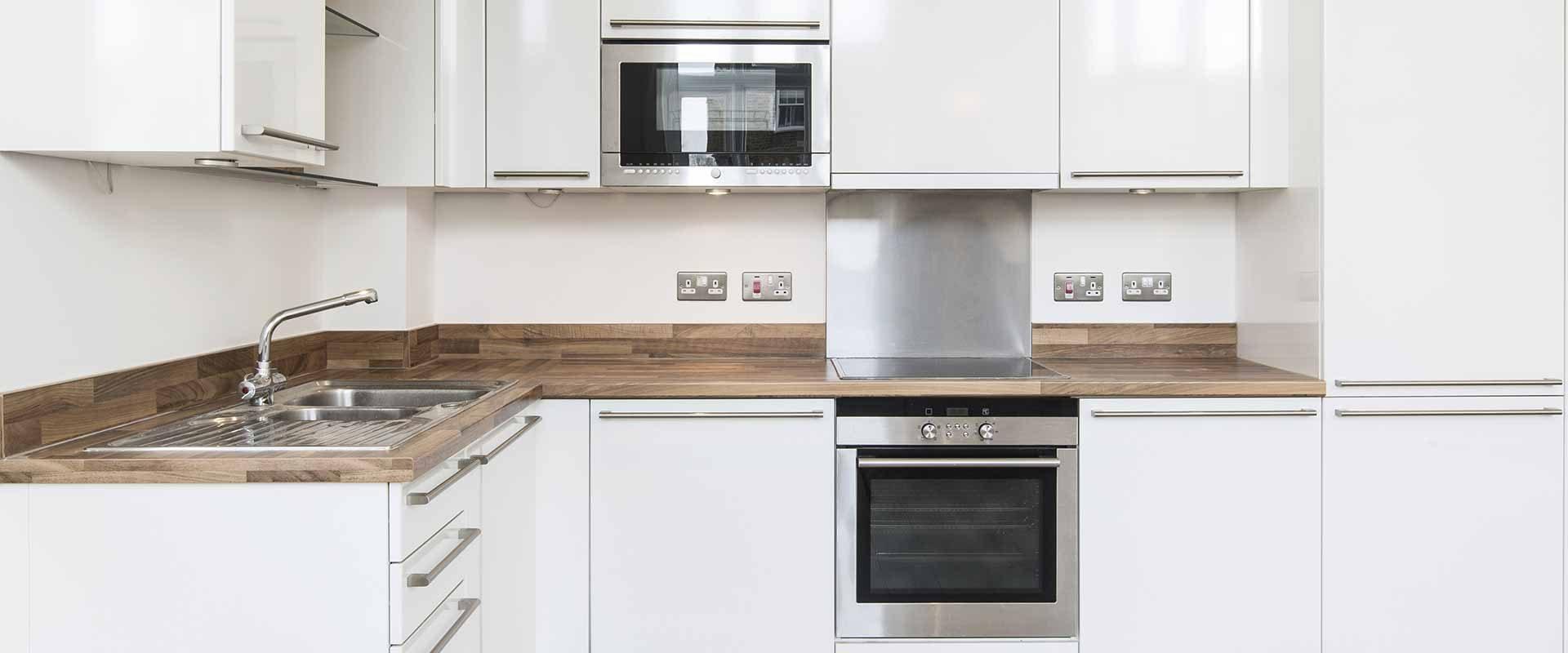 Elkington kitchens Solihull